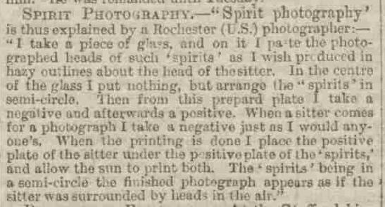 Manchester Evening News, 21 July 1879