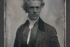 Edmund Pellar