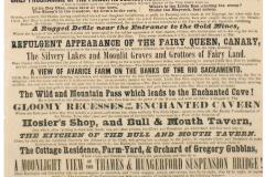 1850-PLAYBill